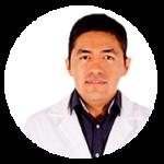Dr_Julio_Atencio_1