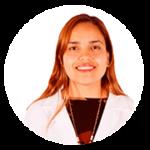 Dra_Milagros_Quinto